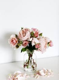 Bouquet Of Flowers In Vase Best 25 Flowers In A Vase Ideas On Pinterest Greenery Meaning
