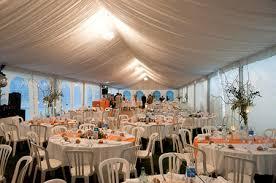 mariage carcassonne location de chapiteaux aux particuliers pour mariages et fetes