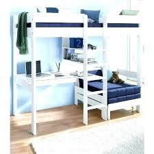 lit enfant mezzanine avec bureau lit enfant avec bureau bureau de lit lit enfant mezzanine avec