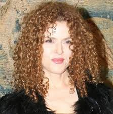 bernadette hairstyle how to 67 best hair images on pinterest curls whoville hair and faces