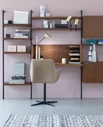 la redoute chaise de bureau am pm la redoute la nouvelle collection automne hiver 2016 2017