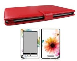 Barnes And Noble Nook Cases 49 Best Tablet Cases Images On Pinterest Tablet Cases Ipad Case
