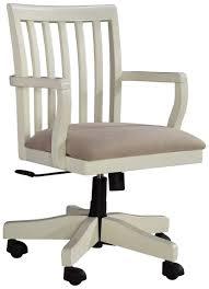 Ergonomic Home Office Desk by Desk Office Chair Executive Office Desk Chairs Office Depot Desk