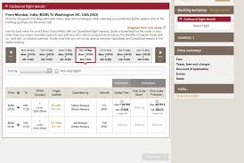 fly first class on emirates and etihad how i would do it