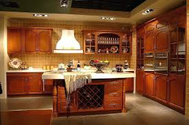 Veneer Kitchen Cabinets by Wood Veneer For Kitchen Cabinets Home Design Inspiration Yeo Lab
