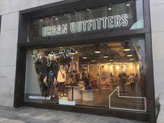 Urban Outfitter Covent Garden - m u0026s welwyn garden city sept 2017 aw17 home fashion u0026 beauty