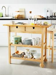 does ikea kitchen islands clever ways to make your kitchen island functional ikea