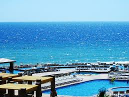 Rocky Point Beach House Rentals by Re Max Rocky Point Mexico Real Estate Rocky Point Mexico Market
