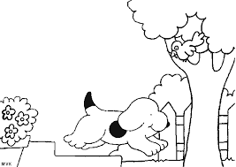 coloring pages spot spot coloring pages printable