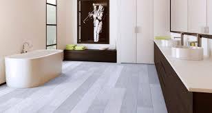 Laminate Floor Designs Bathroom Trendy Bathroom Flooring Laminate The Peculiar Features