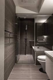 Ideas For A Bathroom Modern Bathroom Ideas