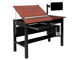 versa stand up desk freedom drafting table by versa tables item frdt stand up desk
