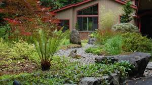 portland landscapers ross nw watergardens family owned since 1999