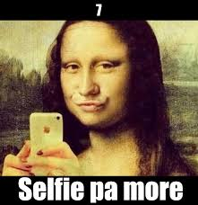 Ikaw Na Meme - 8 popular pinoy expressions and their etymology
