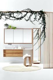 Vanity Stool On Wheels Bathroom Drawers On Wheels U2013 Hondaherreros Com