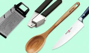 the top 10 italian cooking utensils you need to have overstock com