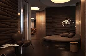 Warm Bedroom Colors Relaxing Bedroom Colors Bedroom Warm Relaxing Bedroom Colors