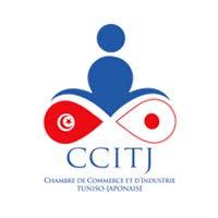 la chambre de commerce et d industrie de chambre de commerce et d industrie tuniso japonaise ccitj