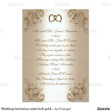 66 best 50th anniversary vow renewal invitations images on
