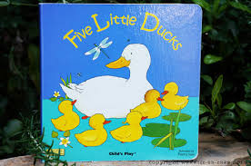 10 ducks free printable book book week giveaway