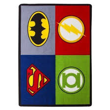 crafty inspiration superhero rug modest design persian rugs