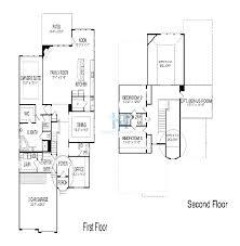 kb home adams floor plan