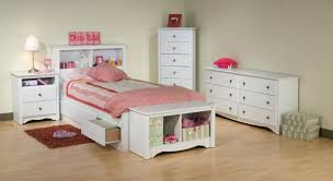 white full size bedroom furniture white full size bed with storage cheesephotography