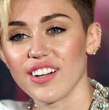 cartilage hoops cartilage hoop earrings white gold gold earrings hoops