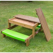 Little Tikes Fold And Store Picnic Table Manual by Little Tikes Toys Outdoor Toys Toys R Us