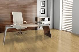oak laminate flooring floating for domestic use waterproof