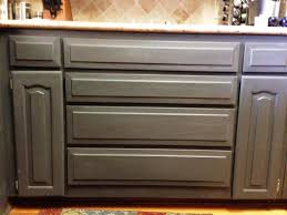 diy chalk paint kitchen cabinets ideas u2014 luxury homes