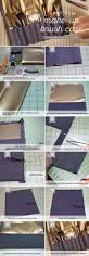 best 25 makeup brush case ideas on pinterest sewing makeup bag