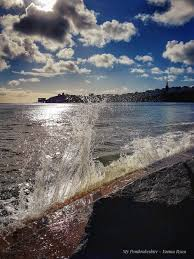North Beach House Tenby Visit Tenby Official Tenbyofficial Twitter