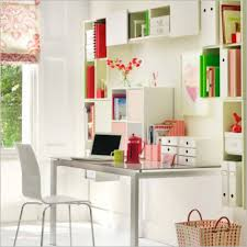 office office planner space office design home office interior