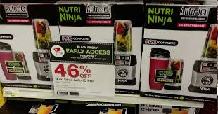 black friday home depot nutri ninja video target black friday deals live now