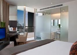 hotel suites bangkok anantara kasara two bedroom suites
