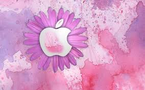 free desktop wallpapers for mac wallpaper cave apple ios nice hd