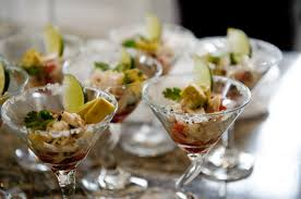 wedding catering ideas 7 creative catering ideas for your wedding
