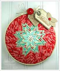 59 best star fold ornaments quilt squares images on pinterest