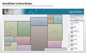Home Design Studio Mac Punch Home Design Studio Essentials 17 5 Apps 148apps