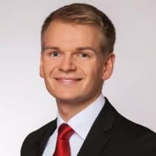 Sparkasse Bad Bodenteich Sebastian Apitzsch Berater Private Banking Sparkasse Uelzen