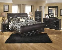 dressers small bedroom dresser with mirror bedroom dressers and