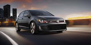 white volkswagen gti 2016 new vw golf gti lease deals near boston ma quirk vw braintree ma