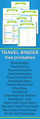staff leave planner template best 25 disney planning binder ideas on pinterest disney planning on taking a vacation things can get kinda crazy if you re not