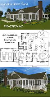 4517 best house plans images on pinterest floor plans master
