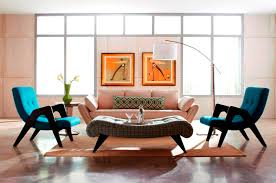 Blue Accent Chairs For Living Room by Living Room Accent Chairs Get The Perfect Performance Newgomemphis