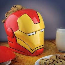 Superhero Toaster Superhero Gifts Find Me A Gift