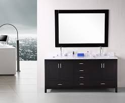 Double Sink Bathroom Vanity Ideas by Double Sink Bathroom Vanity Clearance Trends With Picture Polished