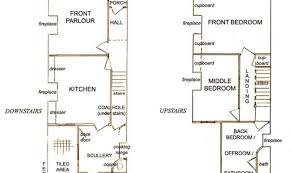 edwardian house plans 18 best photo of edwardian house plans ideas house plans 65559