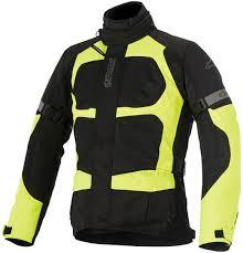motocross boots size 11 alpinestars motocross boots tech 3 alpinestars santa fe air